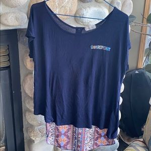 Daily special fancy T-shirt